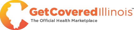 Visit Get Covered Illinois